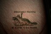 Osteria-del-gatto-e-la-volpe_s165x110