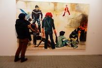 Stattbad - Venue | Art Gallery | Live Music Venue | Club | Café in Berlin.