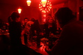 Bar Crawling Berlin