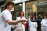 Great-spitalfields-pancake-race_s165x110