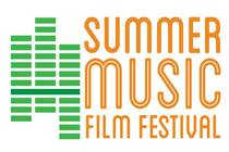 Summer Music Film Festival - Film Festival | Music Festival | Movies in Chicago.