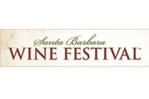 Santa Barbara Wine Festival - Wine Festival in Los Angeles.