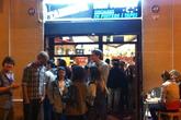 Taberna Blai Tonight - Tapas Bar in Barcelona.