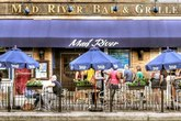 Mad-river-bar-and-grille_s165x110
