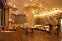 SUGARFISH - Asian Restaurant | Japanese Restaurant | Sushi Restaurant in Los Angeles.