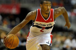 Wizards-basketball_s268x178