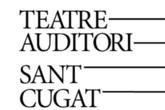 Teatre Auditori de Sant Cugat - Theater in Barcelona