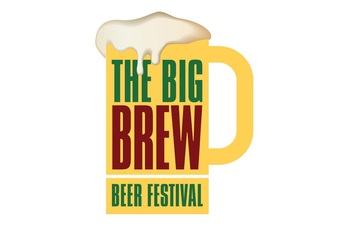 The Big Brew Beer Festival - Beer Festival | Food & Drink Event in New York.
