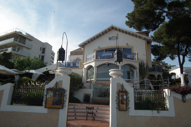 Photo of Villa Mercedes