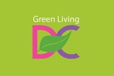Green Living DC Expo - Expo | Outdoor Event in Washington, DC.