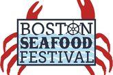 Boston-seafood-festival_s165x110
