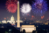 A Capitol Fourth: America's Independence Day Celebration - Concert | Holiday Event in Washington, DC.