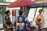 Festival-giapponese_s165x110