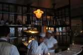 Maison Premiere - Bar | Lounge | Oyster Bar in NYC