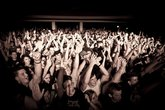 NOFX and Alkaline Trio - Concert in London
