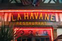 La Havane