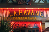 La Havane - Club | Cuban Restaurant | Live Music Venue in French Riviera.