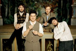 Mumford-and-sons_s268x178