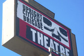 UCB Theatre (Upright Citizens Brigade) - Comedy Club in LA