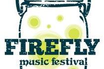 Firefly Music Festival 2015 - Music Festival | Concert | DJ Event in Washington, DC
