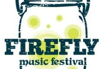Firefly Music Festival - Music Festival in Washington, DC.