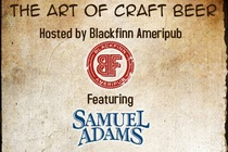 The Art of Craft Beer - Food & Drink Event | Drinking Event | Party in Chicago.