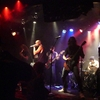 The Viper Room - Bar | Live Music Venue in Los Angeles.