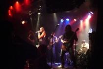 The Viper Room - Bar   Live Music Venue in Los Angeles.