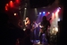 The Viper Room - Bar | Live Music Venue in Los Angeles.