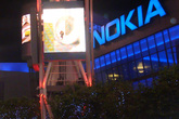Nokia Theatre - Concert Venue | Theater in Los Angeles.