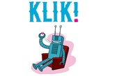 Klik-amsterdam-animation-festival_s165x110