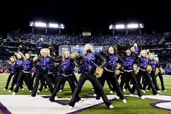 M&T Bank Stadium (Baltimore, MD) - Concert Venue | Stadium in Washington, DC.