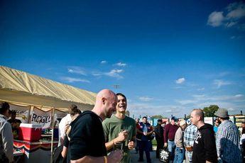Yorktoberfest Beer & Wine Festival - Food & Drink Event   Wine Festival   Beer Festival in Washington, DC.