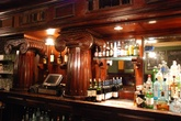 Caseys-irish-pub_s165x110