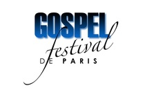 Gospel Festival de Paris 2014 - Concert | Music Festival in Paris