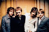 Kasabian_s165x110