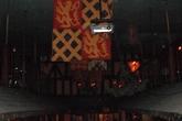 Edinburgh-castle-pub_s165x110