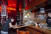 Le Baiser Salé - Bar | Jazz Club | Live Music Venue in Paris