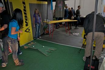 San Francisco Snowbomb Ski + Board Festival - Conference / Convention | Festival | Sports in San Francisco.