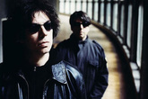 Echo-and-the-bunnymen_s165x110