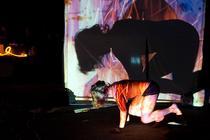 M!RA Festival - Arts Festival | Conference / Convention | Music Festival in Barcelona.