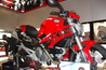 Ducati Caff