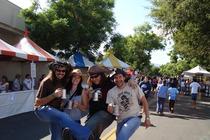 37th Annual Montrose Oktoberfest - Fair / Carnival | Beer Festival in Los Angeles