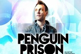 Ouija Entertainment LA Launch Party with Penguin Prison (DJ set + live vocals) - Concert | Party | DJ Event in Los Angeles.