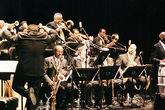 Arturo-ofarrill-afro-latin-jazz-orchestra_s165x110