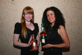 Single Malt & Scotch Whisky Extravaganza: Chicago - Food & Drink Event in Chicago.
