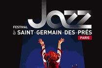 13th Festival Jazz  Saint-Germain-des-Prs Paris - Festival | Music Festival in Paris