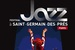 Festival Jazz  Saint-Germain-des-Prs Paris - Festival | Music Festival in Paris