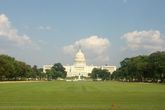 The-national-mall_s165x110