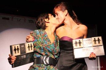 LesGaiCineMad - Film Festival   Movies   Screening in Madrid.
